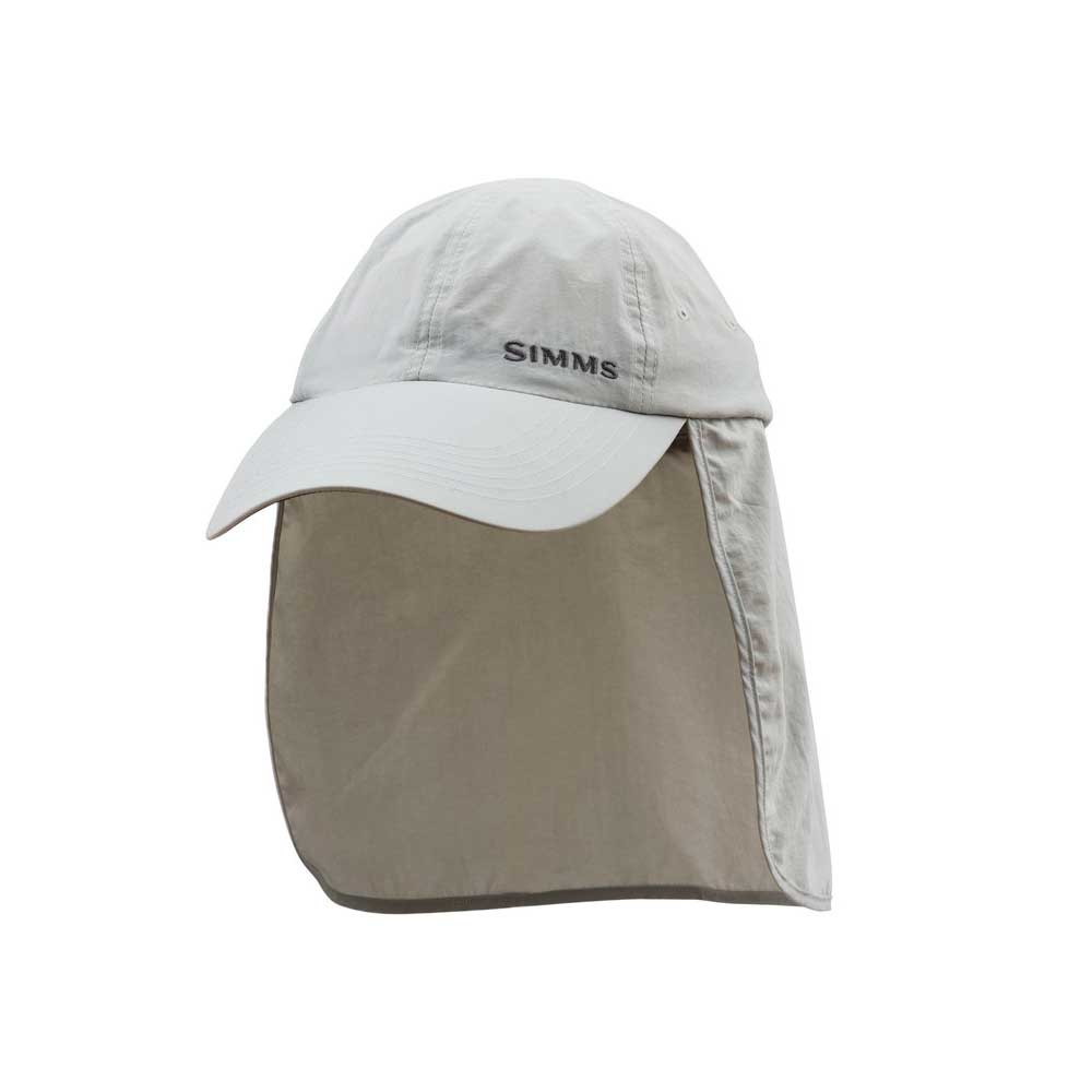 Gorra Simms Sunshield Hat