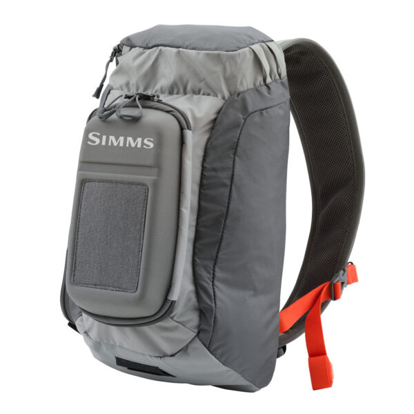 Mochila Simms  Waypoints Sling Pack Small