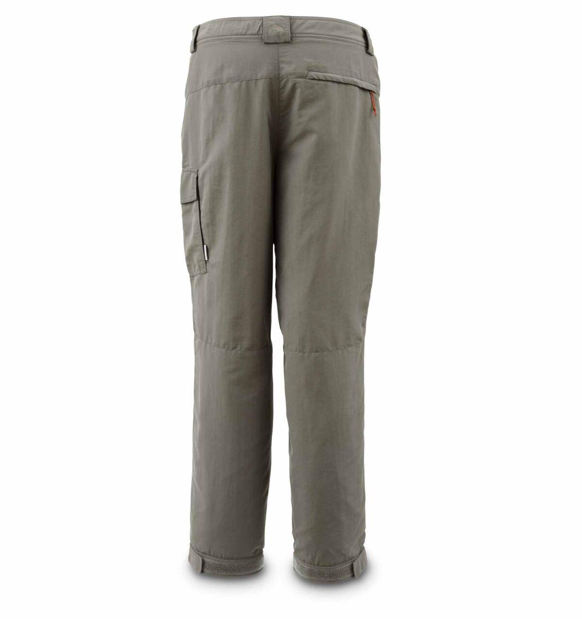 Pantalon Simms Coldweather