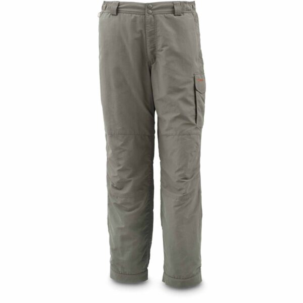 Pantalon Simms Coldweather