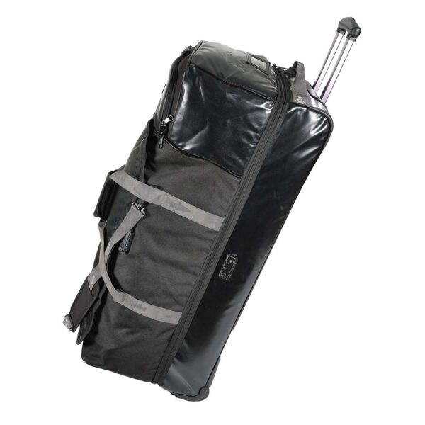 Bolsa Trolley JMC VOYAGEUR V2 Troller Bag