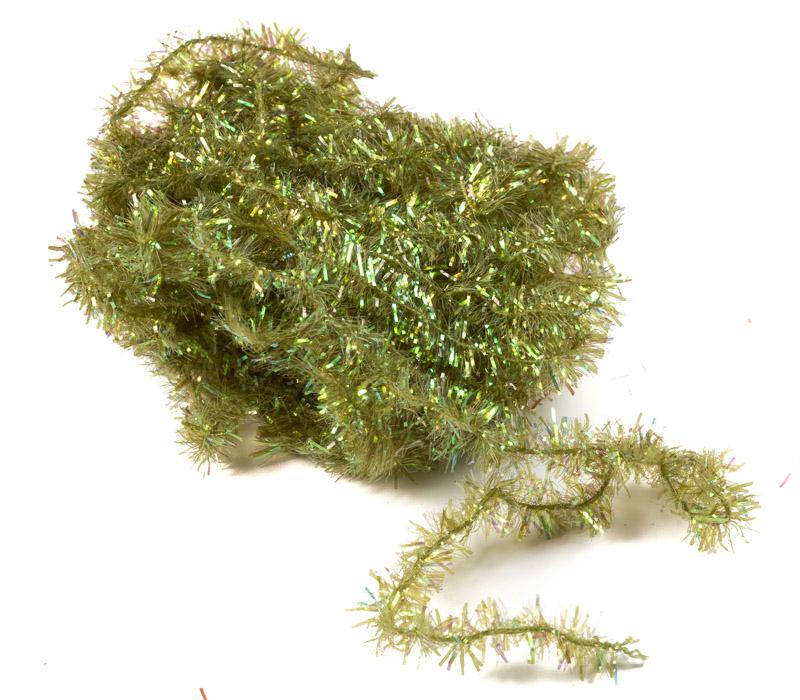 Cactus Chenille Medium