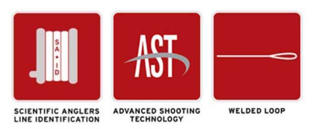 TECNOLOGIAS-linea-scientific-anglers-mastery-sbt-fly-line