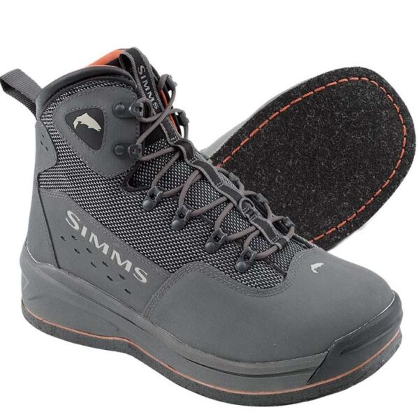 BOTAS SIMMS HEADWATERS