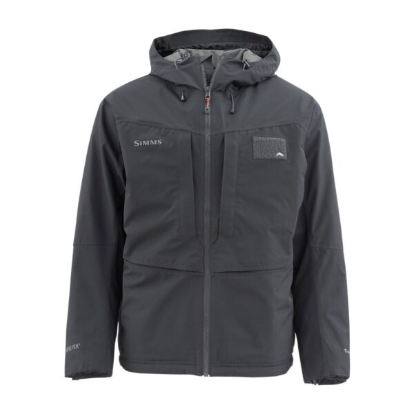 Chubasquero Simms Bulkley Insulated Jacket