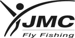 Cañas JMC Competition