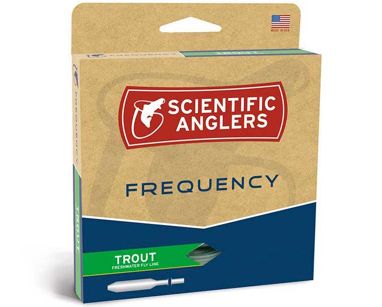 linea-Scientific-Anglers-Frequency-Trout-WF-fly-line
