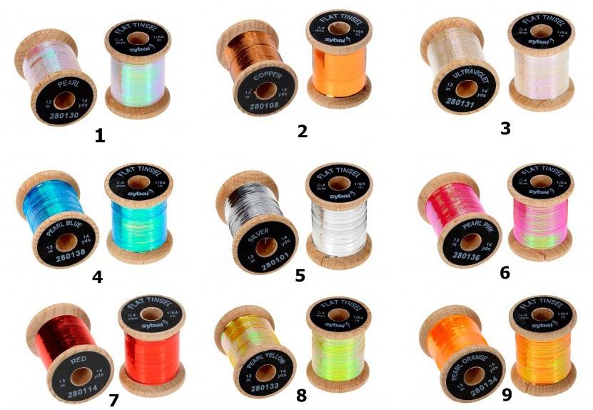 Fat-Tinsel-0.4-mm-SyBai-FlyThings