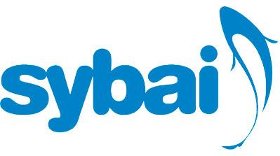 sybai-logo