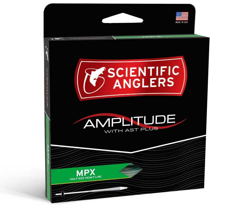 linea-scientific-anglers-Amplitude-MPX-fly-line