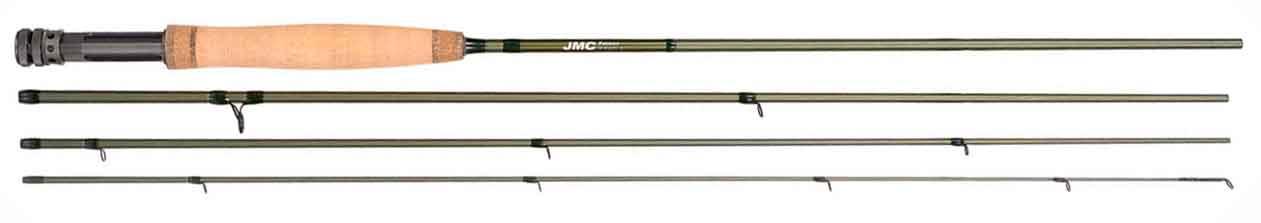 caña-jmc-passion-fly-rod