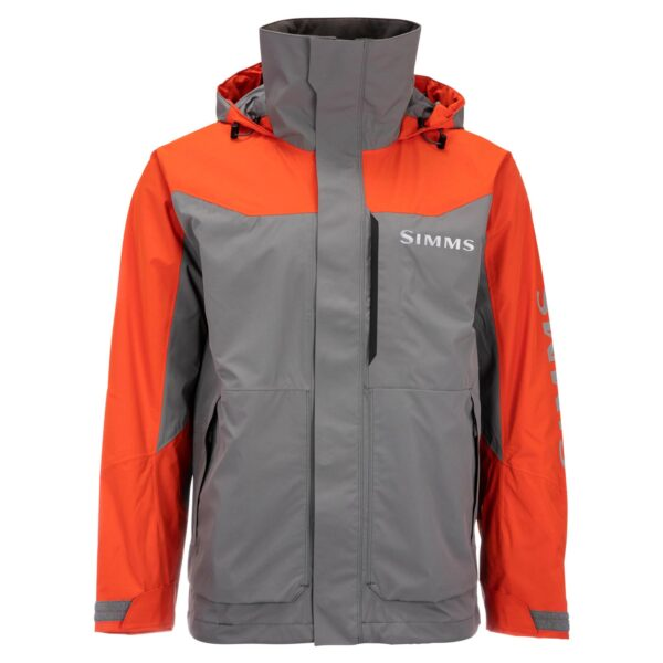 CHAQUETA-SIMMS-CHALLENGER-JACKET-FLAME-2021
