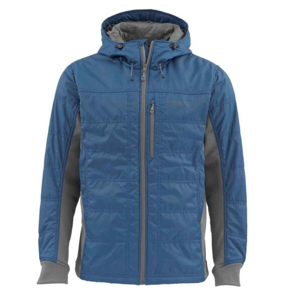 Chaqueta Simms Kinetic Jacket