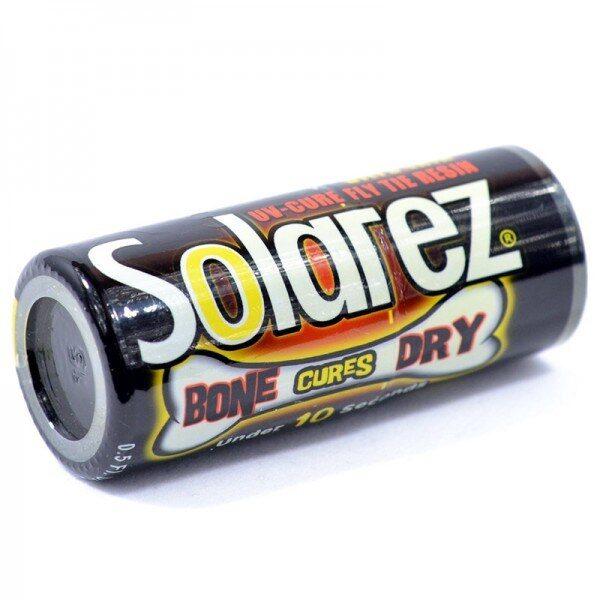 Solarez Bone Dry
