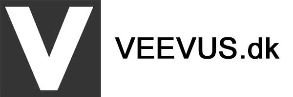 veevus-logo