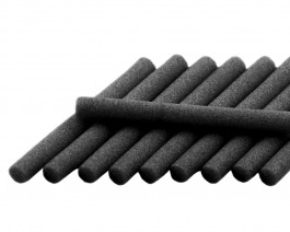 Cilindros Foam 5 mm Sybai