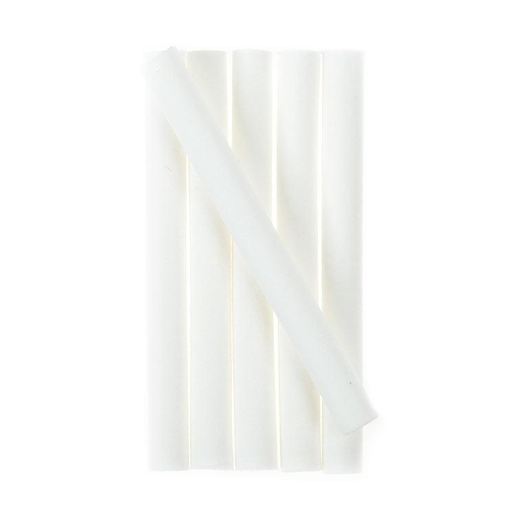 Cilindros de Foam 6 mm