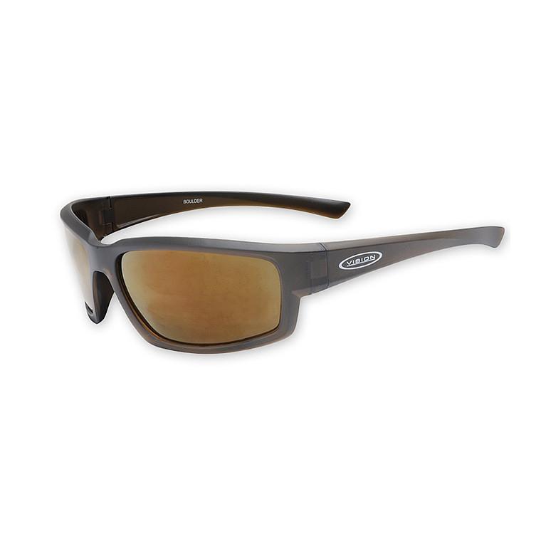 Gafas Polarizadas Vision Boulder