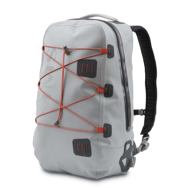 Mochila Estanca Simms DRY CREEK Z BACKPACK