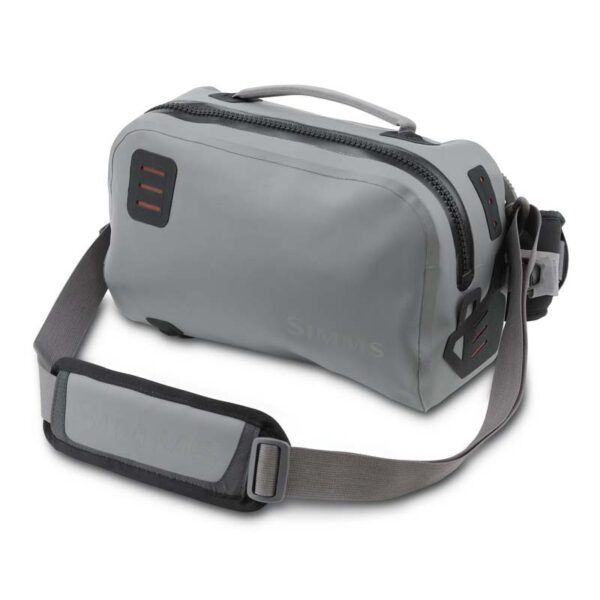 Riñonera Estanca Simms DRY CREEK Z HIP PACK