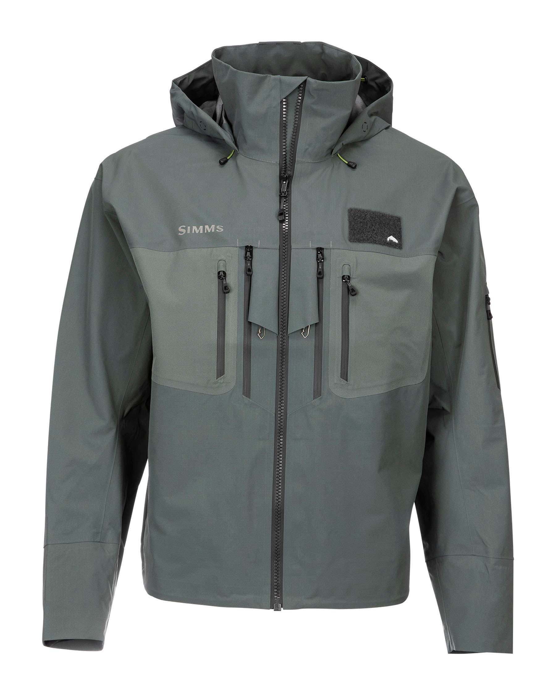 Simms-g3-guide-tactical-jacket-shadow-green