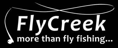 FLYCREEK