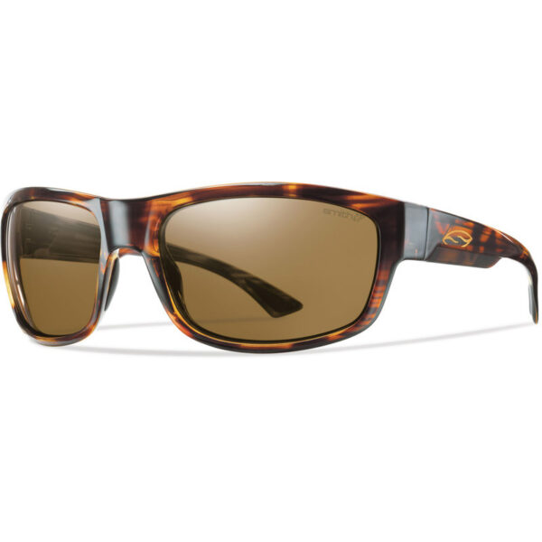 Gafas Polarizadas Smith Optics Dover (LENTES CROMAPOP)