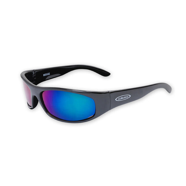 Gafas Polarizadas Vision Midge