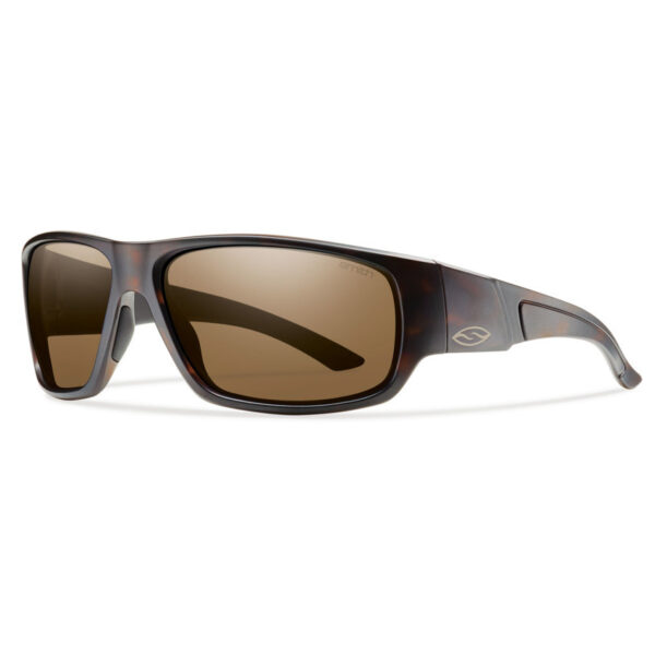 Gafas Polarizadas Smith Optics Discord