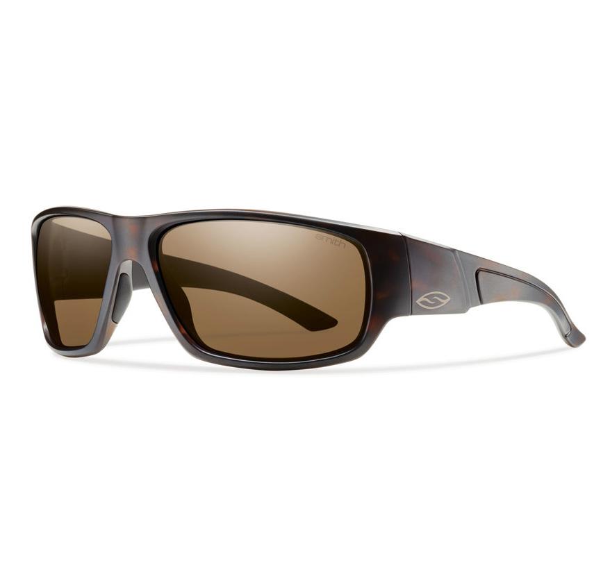 Gafas Polarizadas Smith Optics Discord