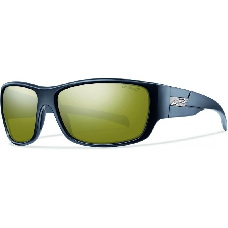 Gafas Polarizadas Smith Optics Frontman