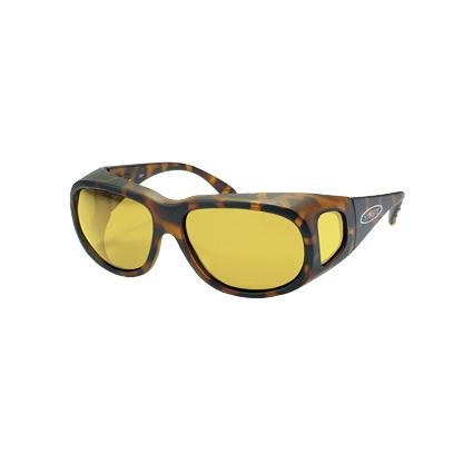 Gafas Polarizadas Vision 2 x 4