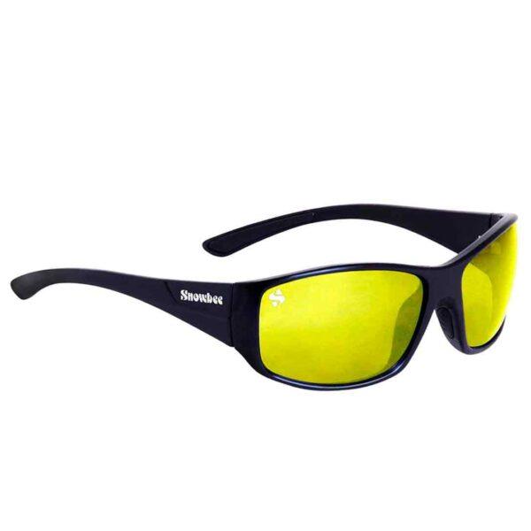 Gafas Polarizadas Snowbee Spectre