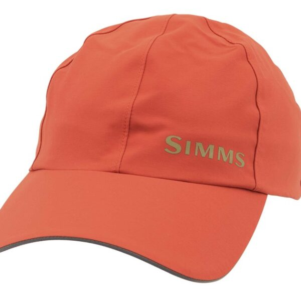 Gorra Simms Goretex G4 Cap