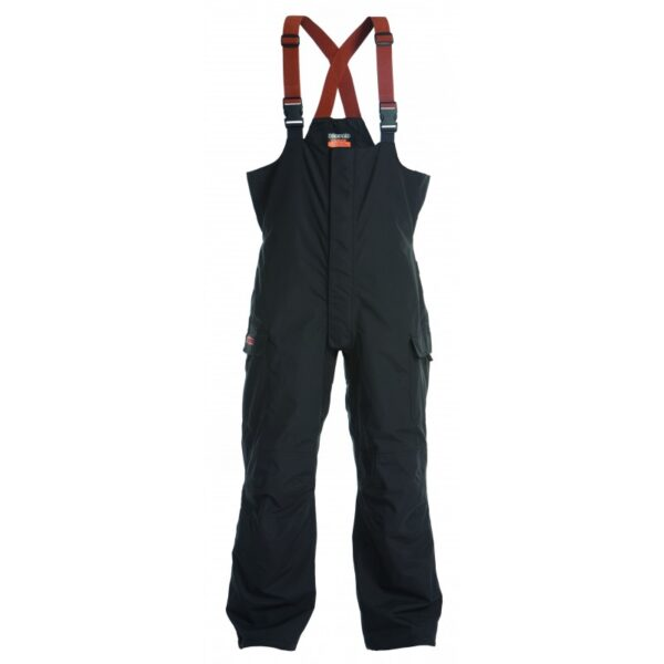 Peto de pesca Impermeable Keeper