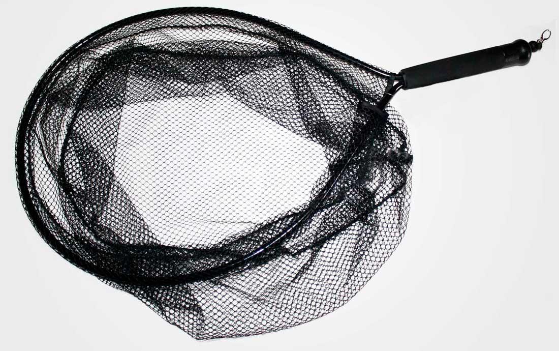 sacadera-competicion-pesca-mosca