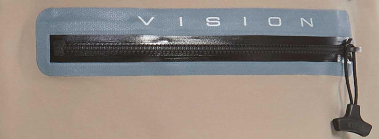vadeador-vision-scout-2.0