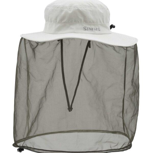 Sombrero Simms Bugstopper Net