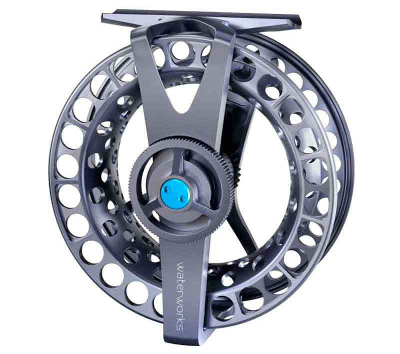 carrete-lamson-ula-SL-WaterWorks-2020-fly-reel