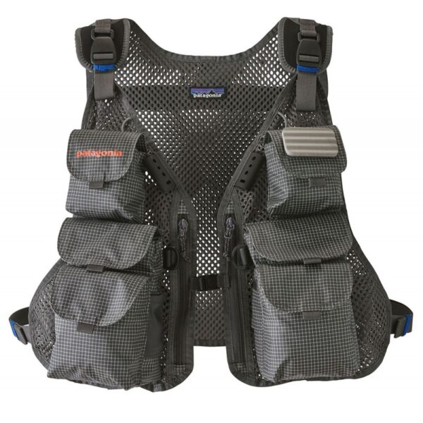 Chaleco Patagonia Convertible Vest