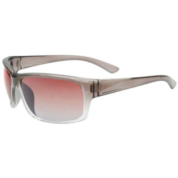 Gafas de pesca Polarizadas Vision Tande