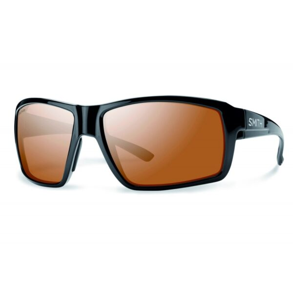 Gafas Polarizadas Smith Optics Colson (LENTES CROMAPOP)