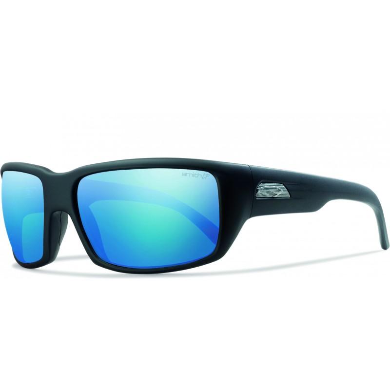Gafas Polarizadas Smith Optics Touchstone (LENTES CROMAPOP)