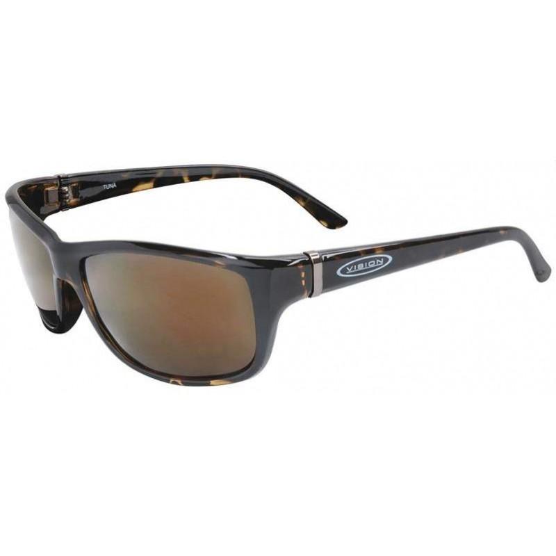 Gafas de pesca Polarizadas Vision Tuna