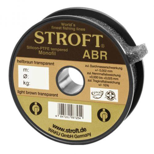 Nylon Stroft ABR 100 M