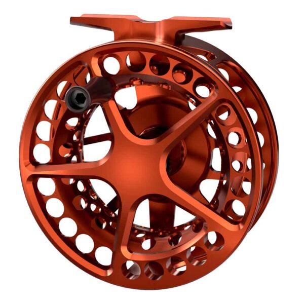 Carrete Lamson LiteSpeed G5 Fly Reel