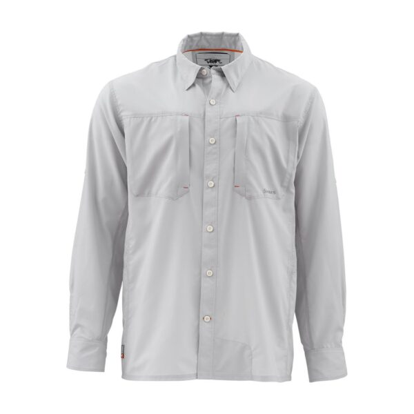 Camisa Simms Ultralight Shirt