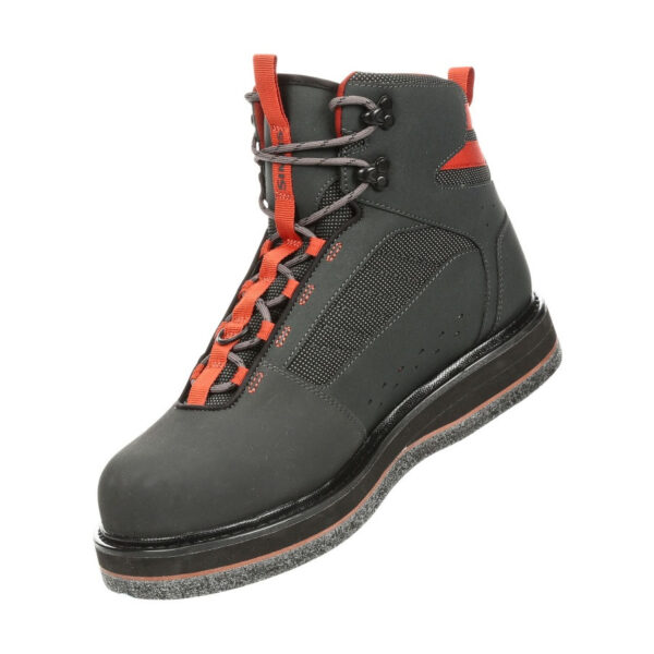 Botas Simms Tributary Boots Suela Fieltro