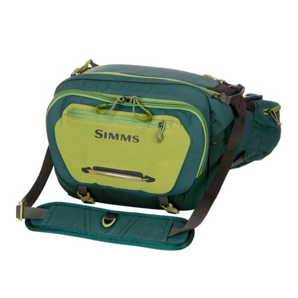 Hip Pack Simms Freestone