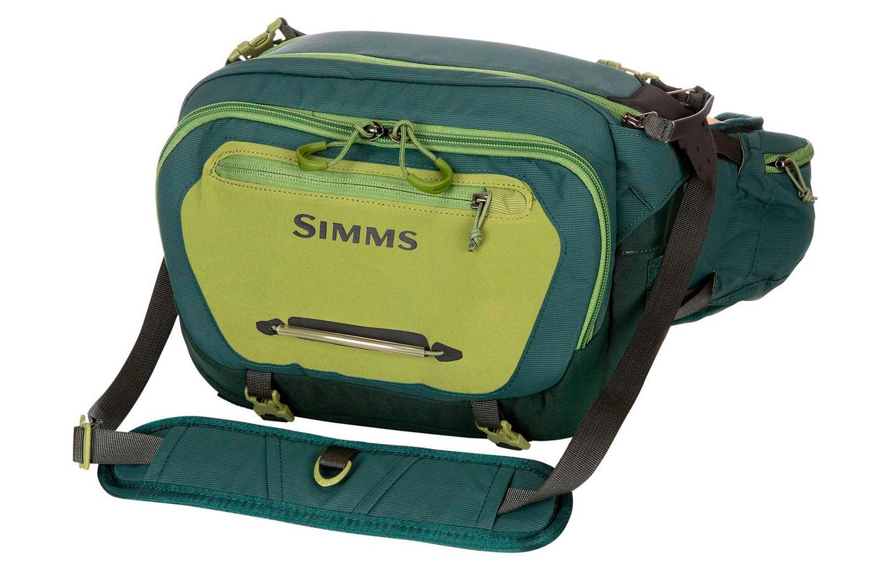 Simms-Freestone-Hip-Pack-Shadow-Green-2021